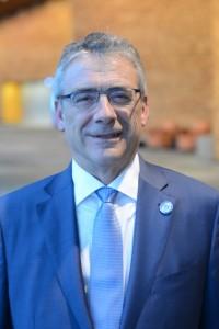 Frederic BORRAS