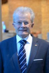 G. FLETCHER