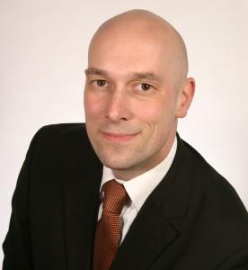 Daniel ZISKA