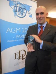 Award-2014-member-of-the-year1