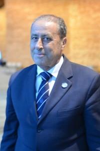 Stefano CICCIORICCIO